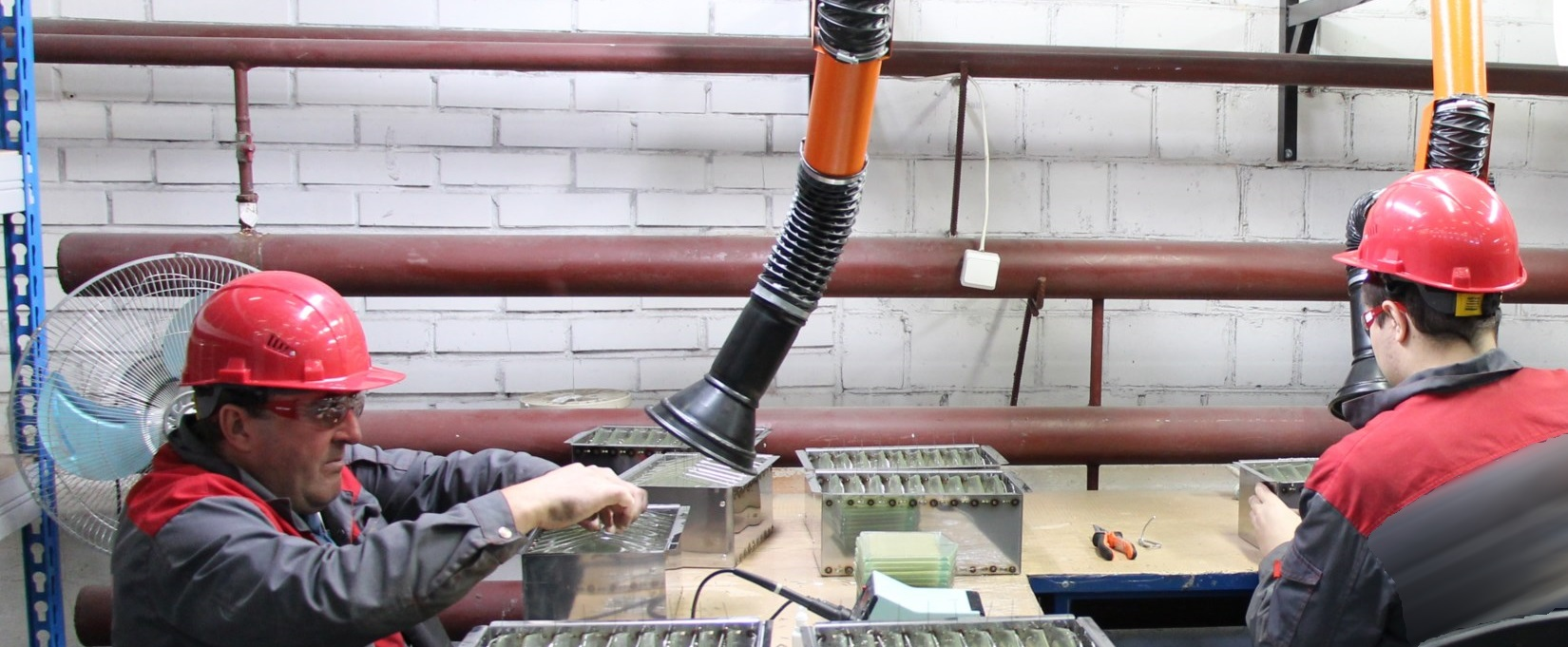 Металлообработка на станках с ЧПУ - Техмаш Украина